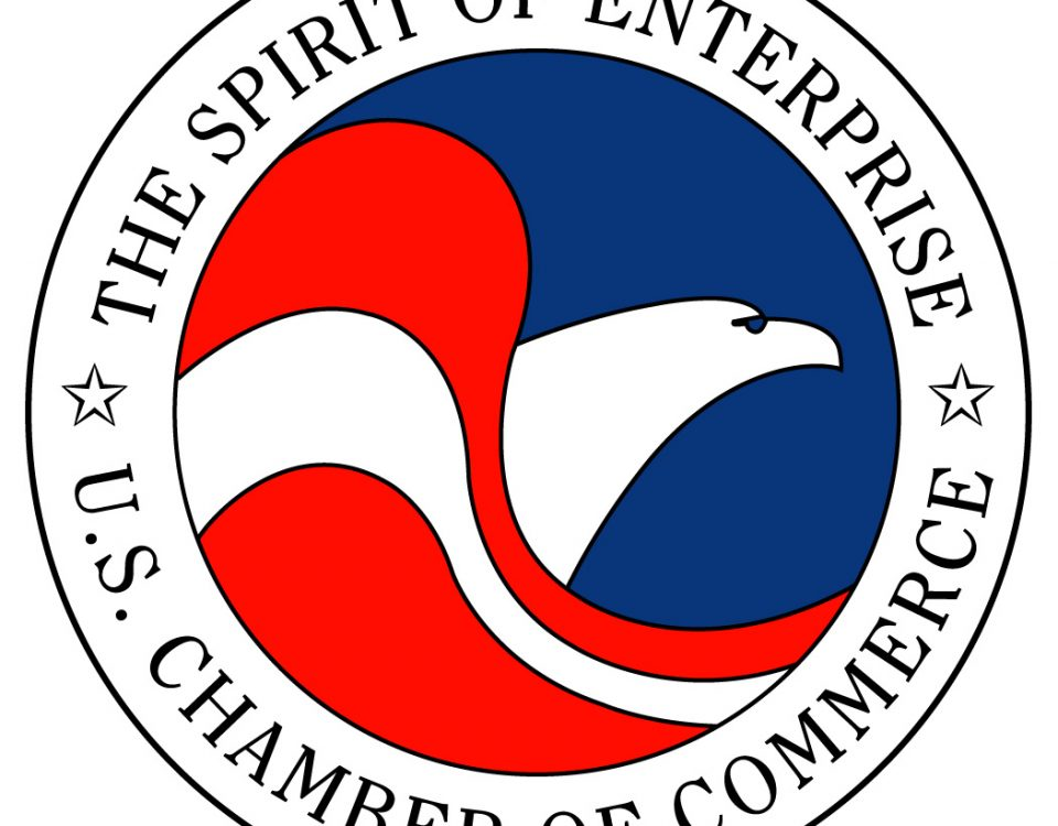 u-s-chamber-of-commerce-logo